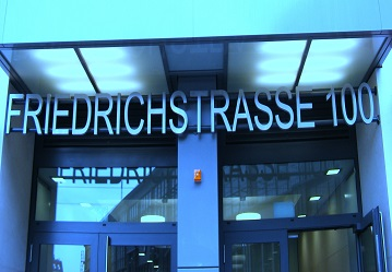 friedrichstr-100-1